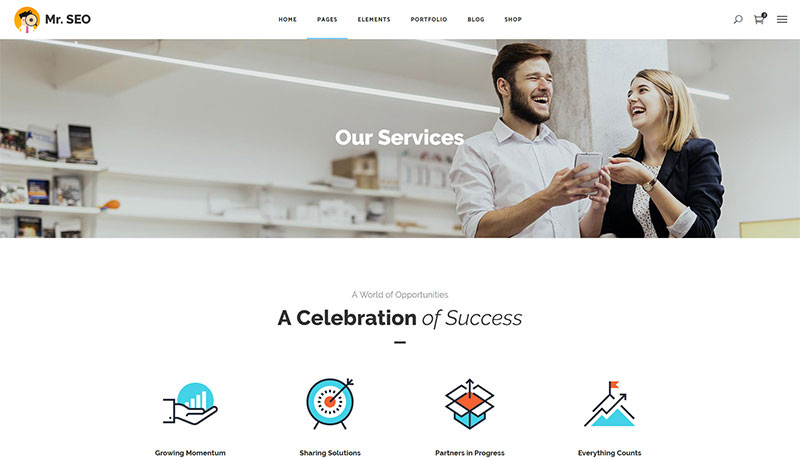 l-our-services